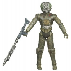Star Wars Figura Básica Vintage Collection - 4 Lom - Hasbro