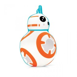 Almofada Figure BB8 Star Wars