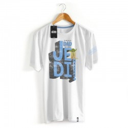 Camiseta Star Wars Kids Call Me Dad - Jedi