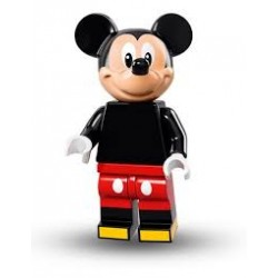 Mini Figura Lego Disney