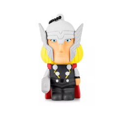 Pen Drive 8GB Thor Marvel