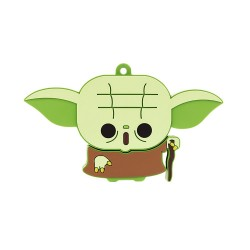 Pen Drive 8GB Yoda Star Wars