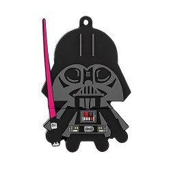 Pen Drive 8GB Darth Vader Star Wars