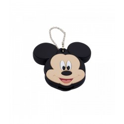 Capa de Chave Mickey Mouse