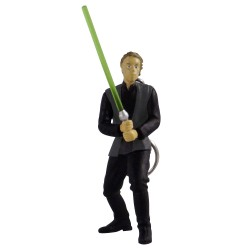 Chaveiro Luke Skywalker Star Wars