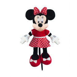 Pelúcia Minnie Mouse 68 cm Disney