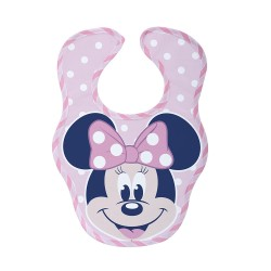 Babador Faces Baby Minnie Disney