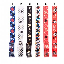 Washi Tapes Mickey Mouse Disney