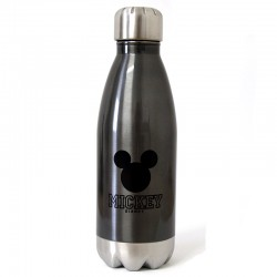 Cantil Térmico Mickey Disney 450ml
