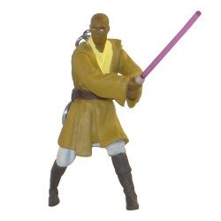 Chaveiro Mace Windu Star Wars