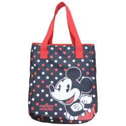 Tote Mickey Mouse