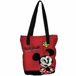 Tote Minnie Mouse