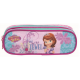 Kit Escolar Disney Princesinha Sofia