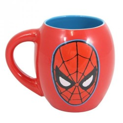 Caneca Bojuda Spider Man Marvel 530ml