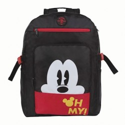 Mochila Oh My Mickey Mouse Disney