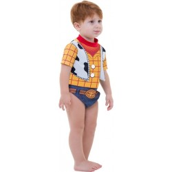 Fantasia Comfort Baby Woody Toy Story -...
