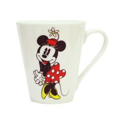 Caneca It´s All about Minnie