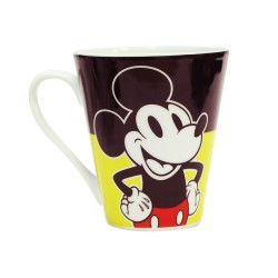 Caneca Mickey The True Original 90 Years of Magic