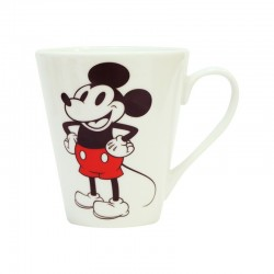 Caneca Mickey It´s All About