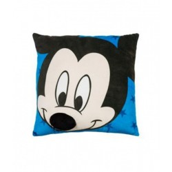 Almofada Mickey 3D Decorativa Disney