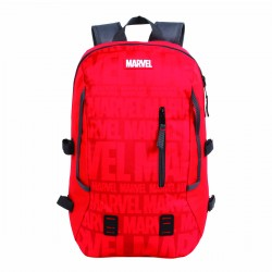 Mochila Costas Marvel Classic Collection