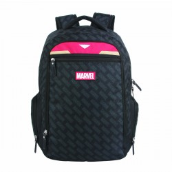 Mochila Costas Iron Man Marvel Classic Collection