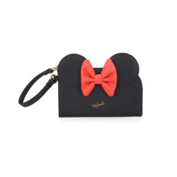 Necessaire Slim Minnie Bow
