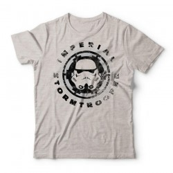 Camiseta Star Wars Imperial Stormtrooper