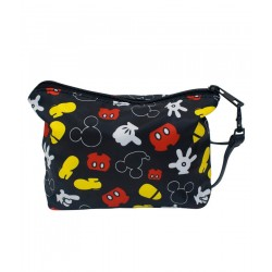 Necessaire Light Mickey Icons