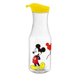 Garrafa Slim Mickey Ballon 1200mL